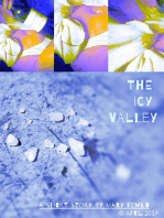 The Icy Valley