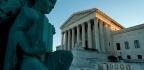 Will the Supreme Court Defend Citizenship?