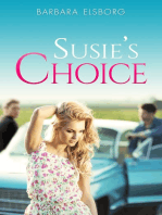 Susie's Choice