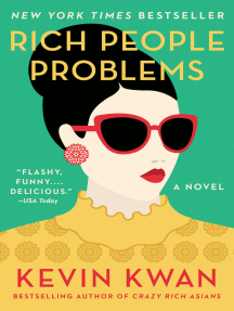 rich people problems read online free