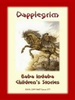 DAPPLEGRIM - A Norwegian Children's Story