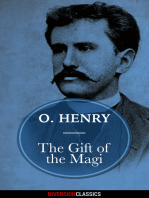 The Gift of the Magi (Diversion Classics)