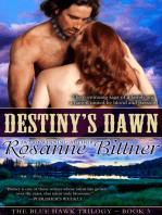Destiny's Dawn