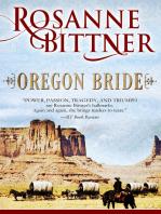 Oregon Bride