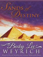 Sands of Destiny