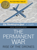 The Permanent War