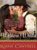 Western Winds