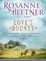 Love's Bounty