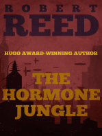 The Hormone Jungle