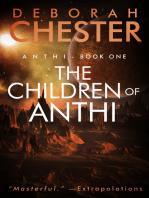 The Children of Anthi