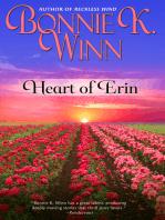 Heart of Erin