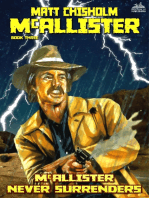 McAllister 3