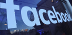 Facebook Plans To Add 3,000 Workers To Monitor, Remove Violent Content