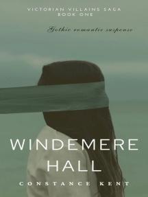 Windemere Hall
