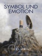 Symbol und Emotion