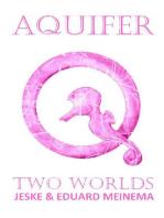 Aquifer 1