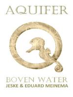 Aquifer 0