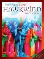 The Saga of Hawkwind