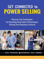 Get Connected to Power Selling