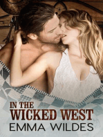 In the Wicked West