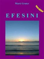 Efesini
