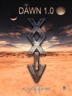 XXIV Dawn 1.0
