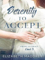 Serenity to Accept