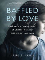Baffled by Love