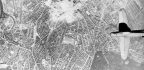 50,000 Evacuate Hanover While Unexploded WWII Bombs Are Disabled