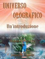 Universo Olografico