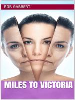 Miles to Victoria