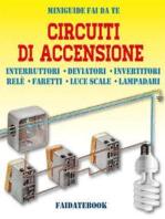 Circuiti di accensione