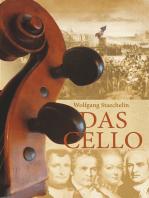 Das Cello