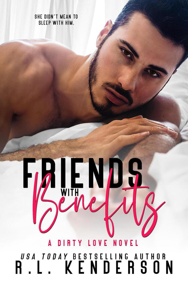friend with benefits online