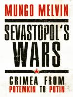 Sevastopol's Wars