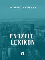 Endzeit-Lexikon