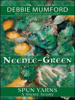 Needle-Green