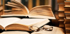 The Best Books About Books