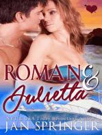 Roman e Julietta