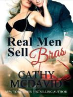 Real Men Sell Bras