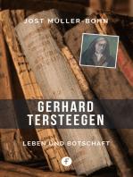 Gerhard Tersteegen