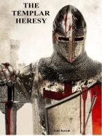 The Templar Heresy