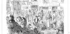 Cholera 101