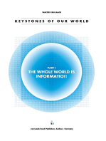 Keystones Of Our World