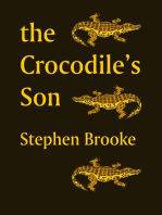 The Crocodile's Son