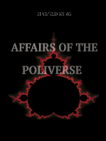 Affairs of the Poliverse