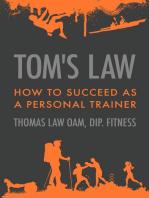 Tom's Law