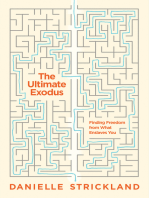 The Ultimate Exodus