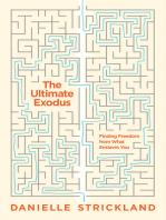 The Ultimate Exodus