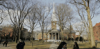 How Tax Breaks Help Richest U.S. Colleges Get Richer